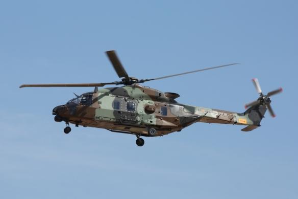 NH-90 FAMET ET-803 (2)