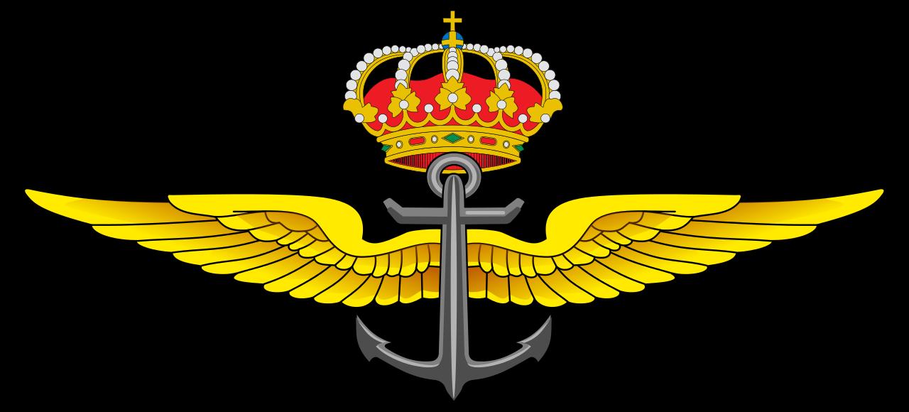 1280px-Emblema_Flotilla_de_Aeronaves.svg