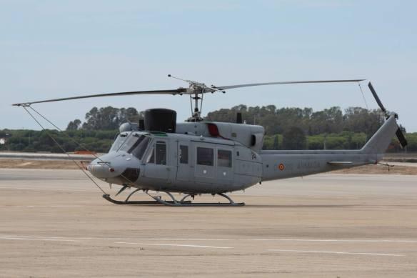 AB-212 01-310 FLOAN