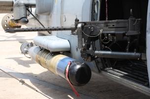 GAU-16 SH-60