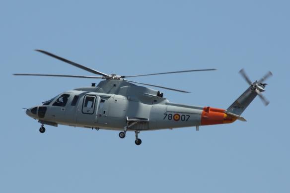 S-76 ALA78 78-07 (1)