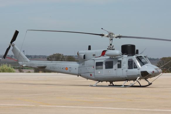 AB-212 PLUS 01-310