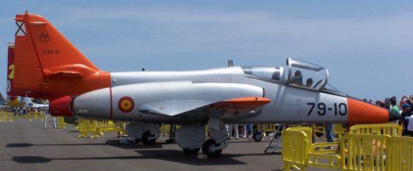C-101 AGA 79-10