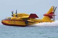 Canadair CL-215 (2)