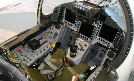 eurofighter-cockpit