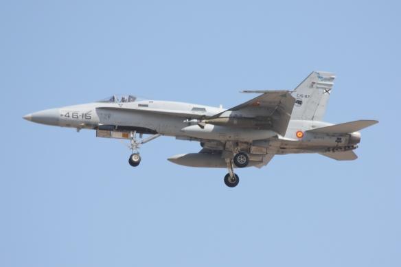GBU-24 (3)
