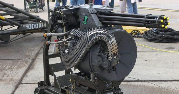 M61_Vulcan