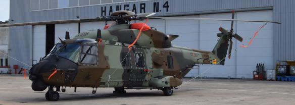 NH-90 l izq
