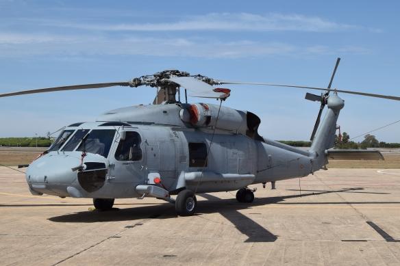 SH-60F 01-1014