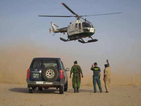 Mauritania agenciadenoticias.es