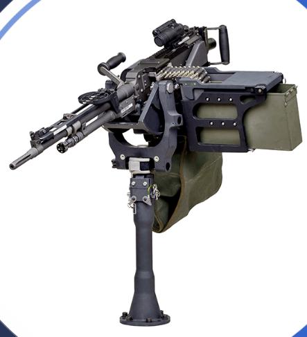 MAG-58 FN HERSTAL