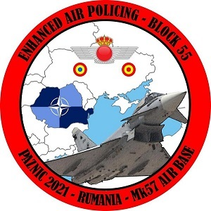 policia-aerea-rumania