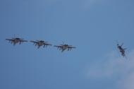 FORMACION F-18 (5)