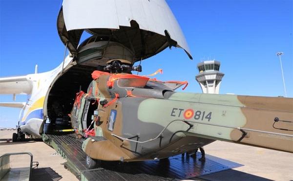 8534-helicopteros-espanoles-despliega-en-mali