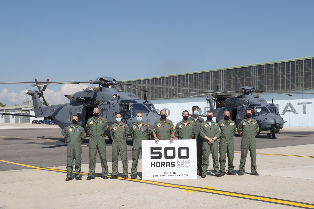 500-horas-NH90